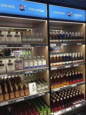 WDF looks to local liquor in Helsinki 093a085f92