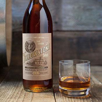 Yellowstone-Select-Kentucky-Straight-Bourbon