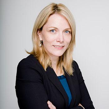 Anna-Malmhake