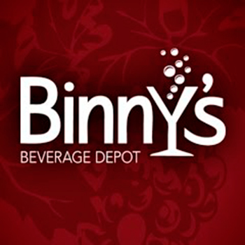 Binny's-Beverage-Depot