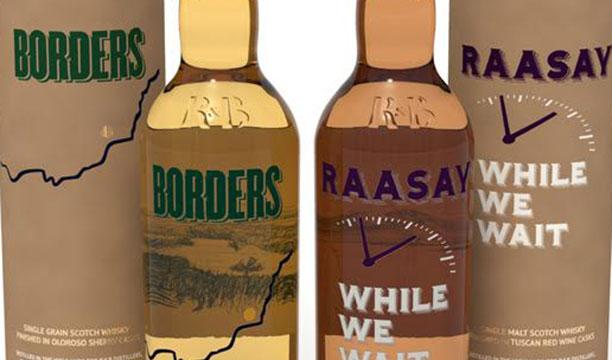 Borders-&-Raasay-Bottles