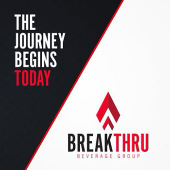 Breakthru-Beverage-Group