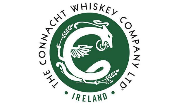 Connacht-Whiskey-Company