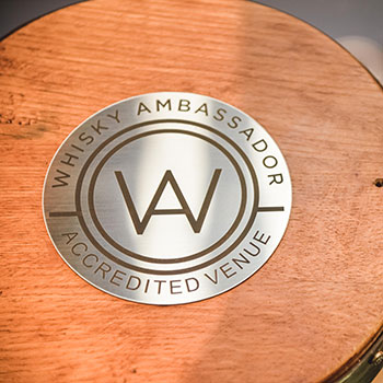 DFS-Whisky-Ambassador