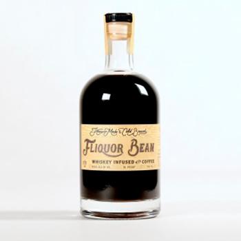 Fliquor-Bean-Coffee-Whiskey
