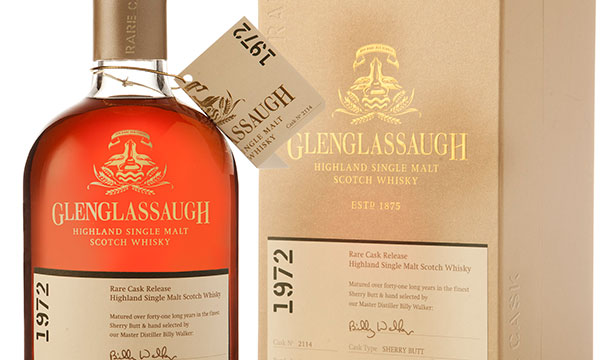 Glenglassaugh-Rare-Cask-Series