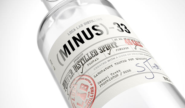 Minus-33