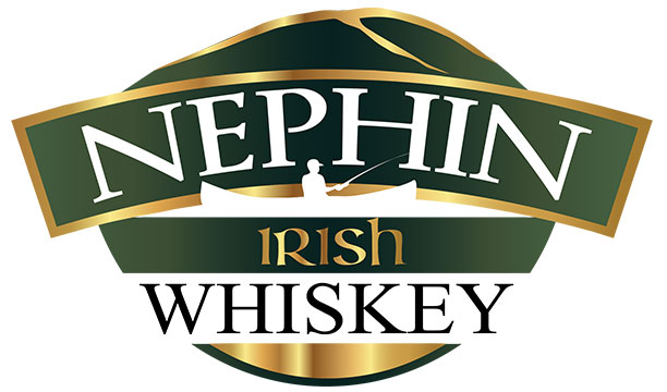 Nephin-Irish-Whiskey