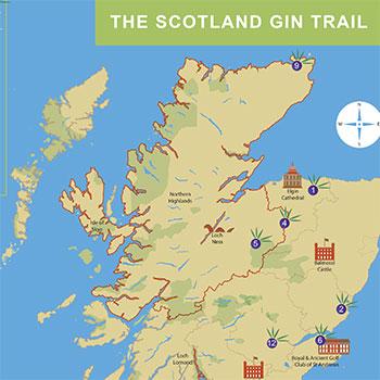 Scotland-Gin-Trail