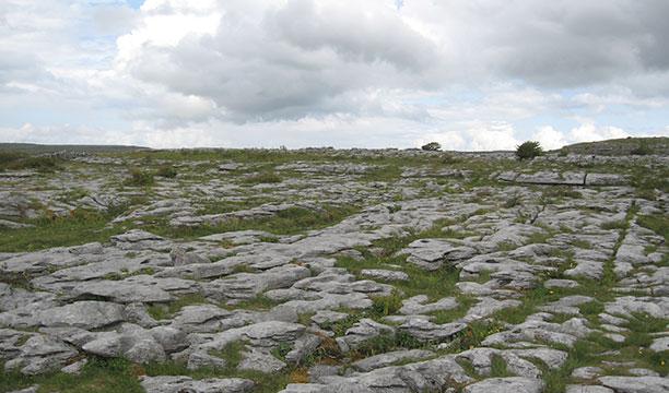 The_Burren