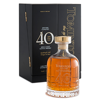 Tomintoul-Aged-40-Years-Single-Malt-Whisky