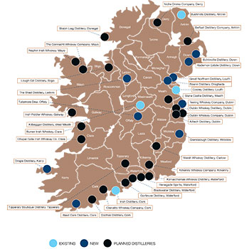 Top-10-new-Irish-whiskey-distilleries