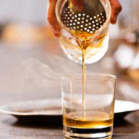 Craft Bartender Summit Cocktails A Bar Above