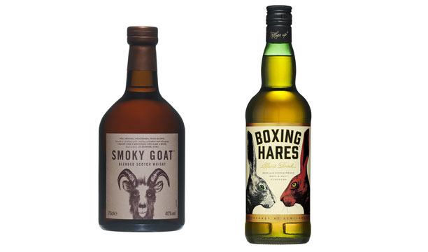 whiskeyunion