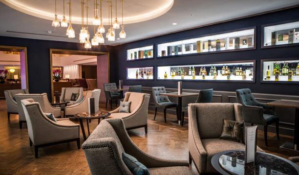 whisky-lounge