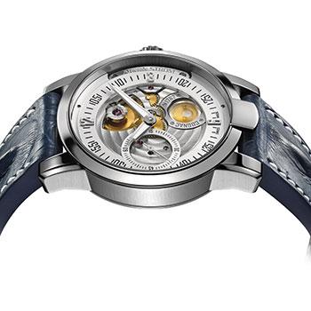 Armin-Strom-Cognac-Watch