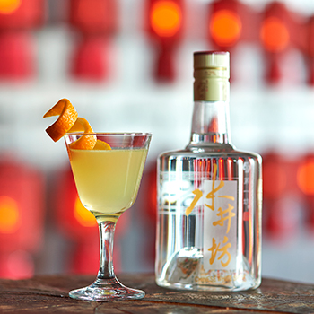 Baijiu-Cocktail-Week
