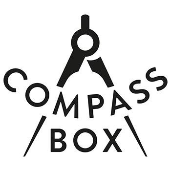 Compass-Box-Whisky-Transparency