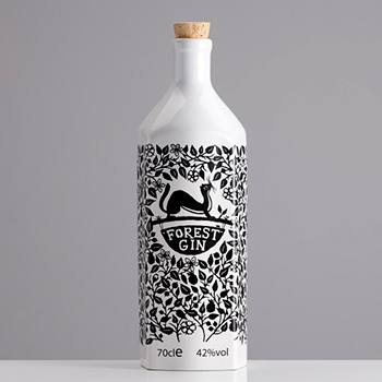 Forest-Gin-Bottle