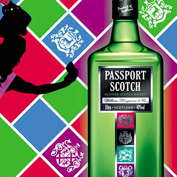 Passport-Scotch