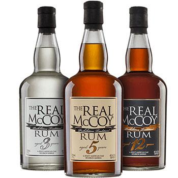 Real-McCoy-Rum