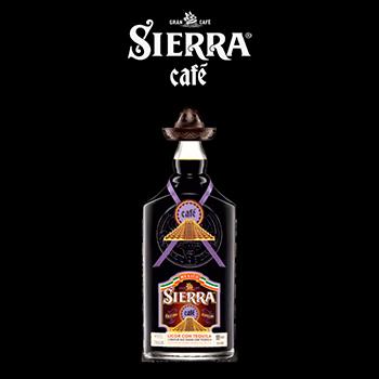 Sierra-Gran-Cafe-Tequila-coffee-liqueur