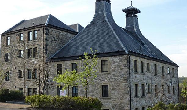 St-Magdalene-Distillery