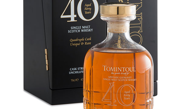Tomintoul-Aged-40-Years