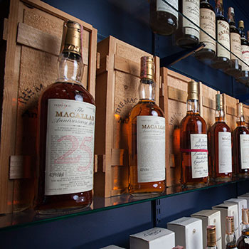 Top-10-most-investible-Scotch-whisky-brabds-2015