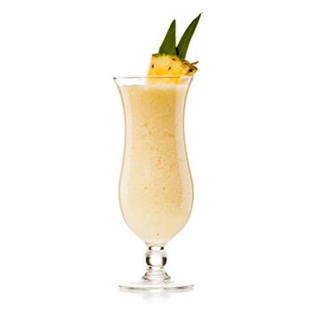 Urine-Cocktails
