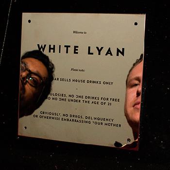 White-Lyan-Ryan-Chetiyawardana