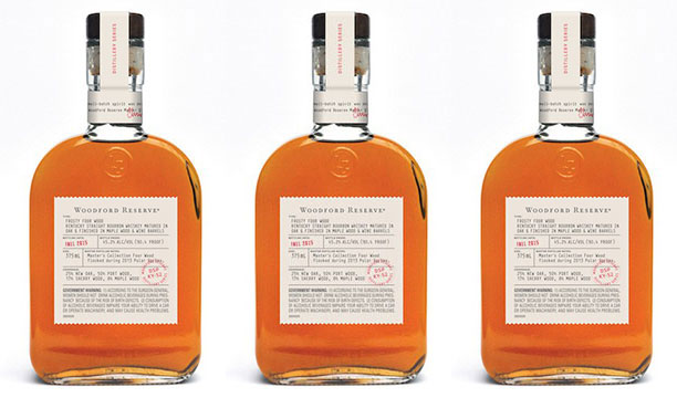 Woodford-Reserve-Frosty-Four-Wood