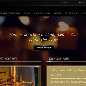 american-bourbon-association