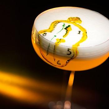 Artesian-Art-cocktails-Hong-Kong