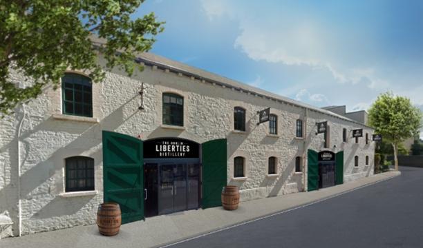 Dublin-Whiskey-Company
