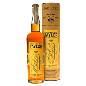 EH-Taylor-Seasoned-Wood
