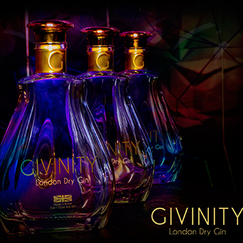 Givinity-acquisition