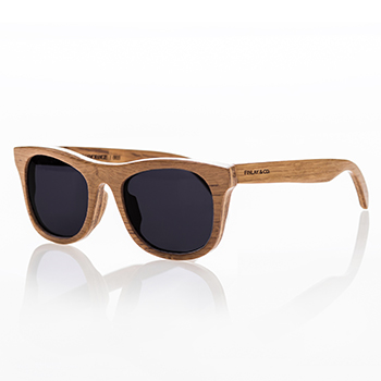 Glenmorangie-Finlay-and-Co.-Whisky-sunglasses