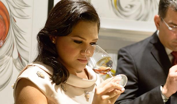 Jassil Villanueva Quintana Brugal WEB