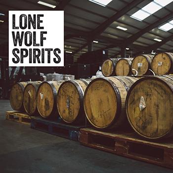 Lone-Wolf-Distillery