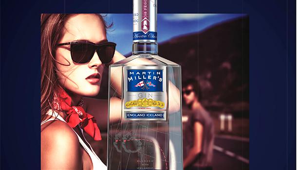 Martin-Miller's-Gin-Sunglasses