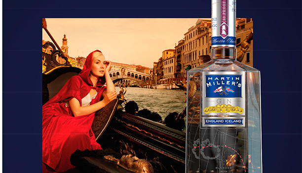 Martin-Millers-Gin-Venice