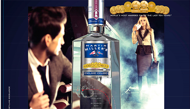 Martin-Millers-Gin2