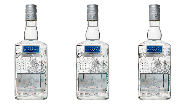 Martin-Millers-Westbourne-GIn