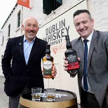 Quintessential-Dublin-Irish-Whiskey-Company