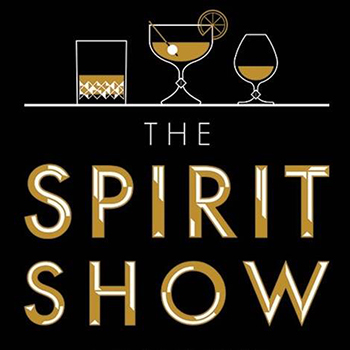 The-Spirit-Show-London