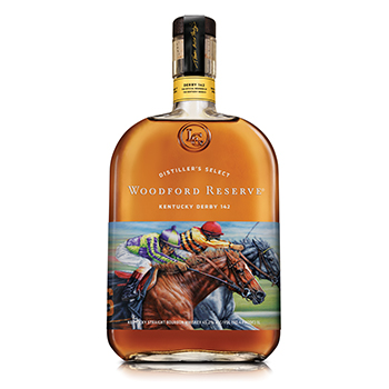 Woodford-Reserve-Kentucky-Derby-Bourbon