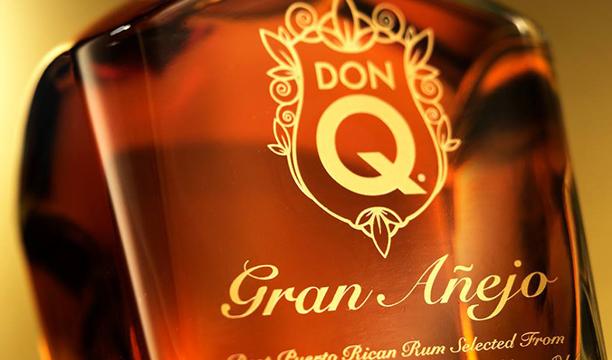 don-q