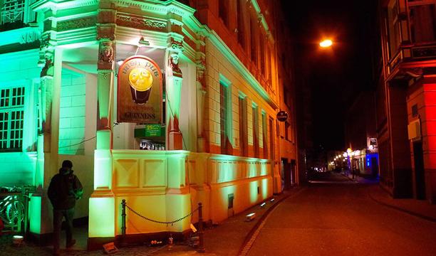 irish-pub-koblenz