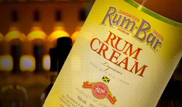 rum-bar-rum-
